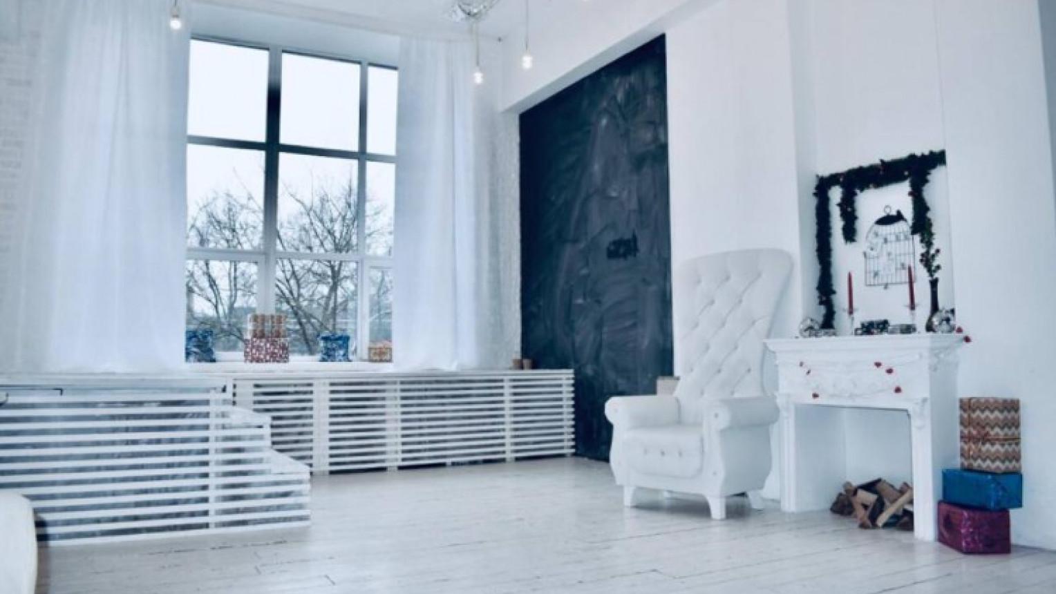 White Loft - фото №4