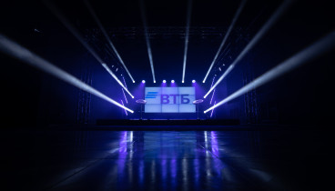 J-Sound концертный зал - 1