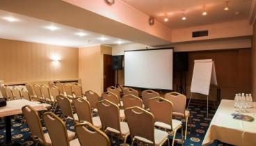 Конференц-зал - 3