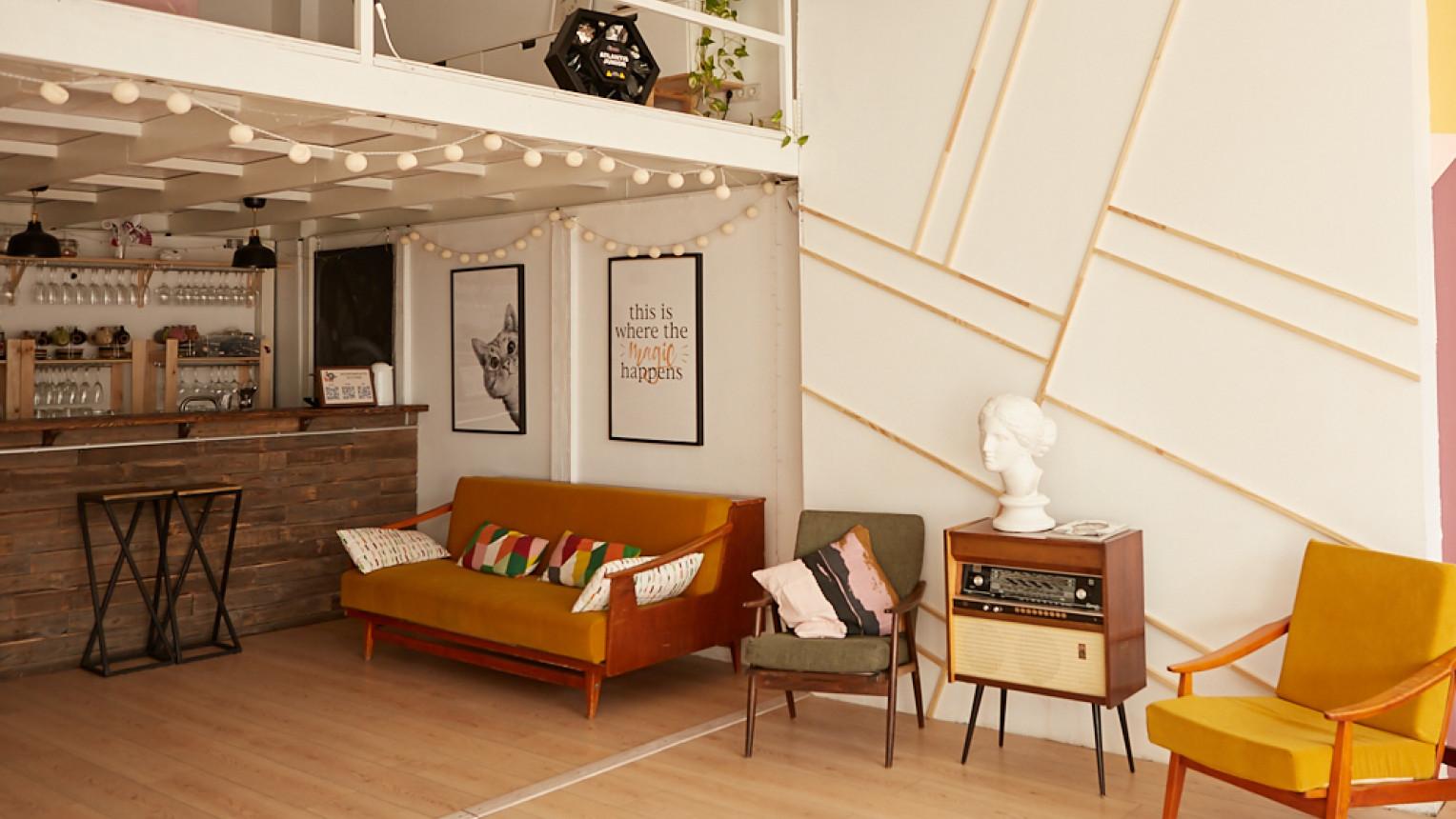 L8 Studio - фото №2